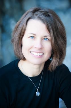 Kirsten Hammond, RMT